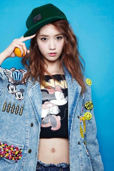 SNSD-I-Got-A-Boy-Teaser-Image-Version-2-Yoona-girls ...
