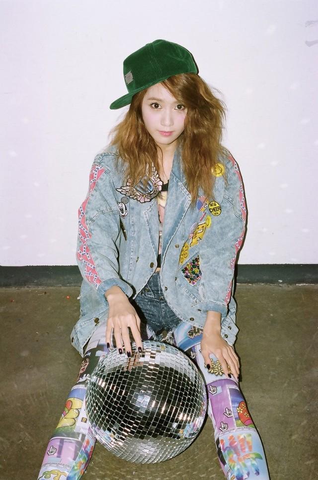 Snsd i got a boy teaser yoona girls generation snsd 33138532 640 966