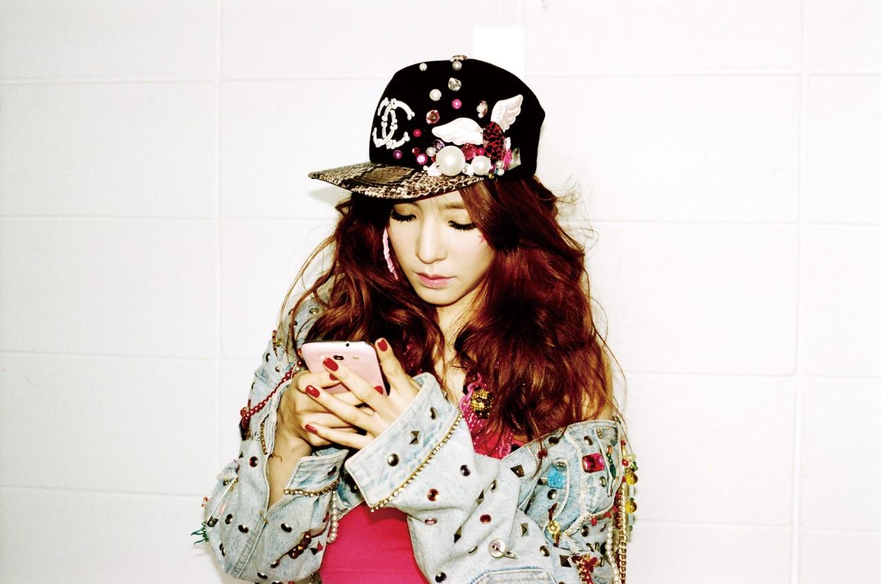 SNSD-Tiffany-I-Got-a-Boy-Teaser-3 | RahmTalks