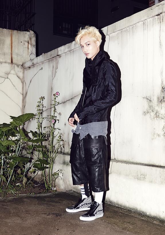 kai-exo-new-growl-teaser-images   RahmTalks